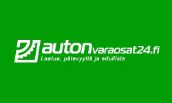 AutonVaraosat24.fi